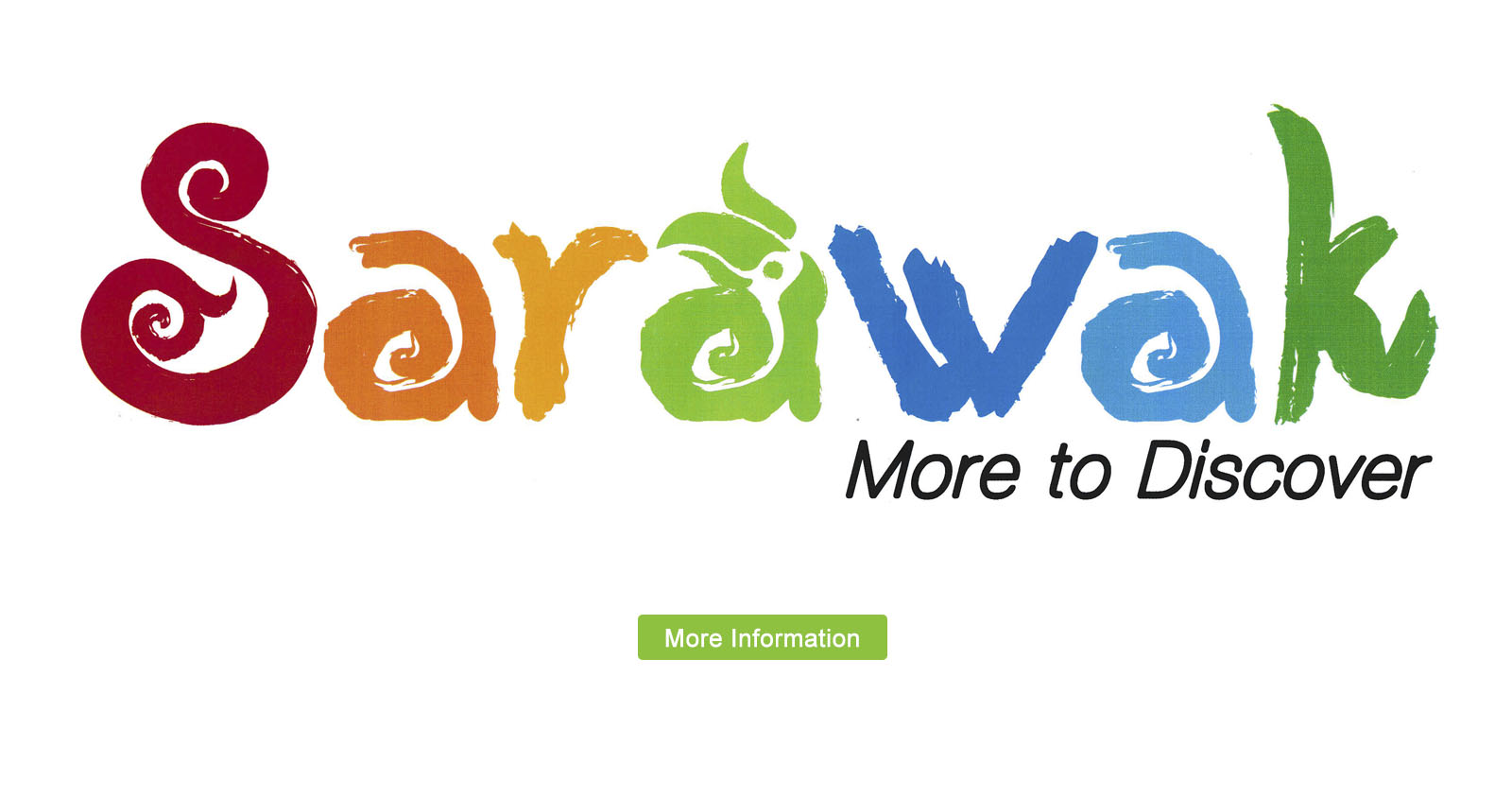 visit-sarawak-banner-gmh